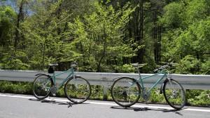 20130531尾瀬の郷サイクリング下見P1000414 (カスタム)