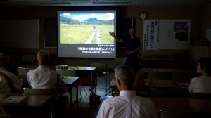 20130831団体レクチャー「吾妻町中央公民館」 (カスタム)