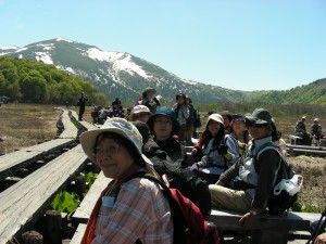 20130603ガイド(クラツー九州)DSCN5057
