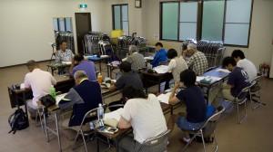 20130622~23尾瀬ガイド養成講習会P1000624 (カスタム)